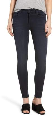 DL1961 Emma Power Legging Skinny Jeans