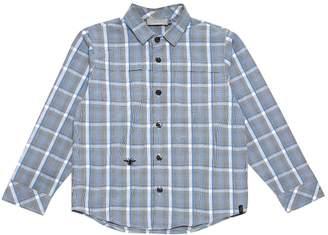 Christian Dior Shirt