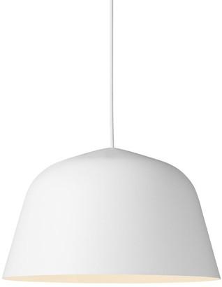 Muuto Ambit Large Pendant Lamp