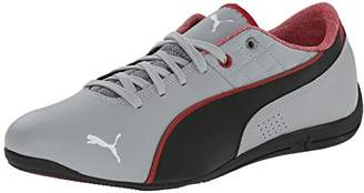 Puma Men's Drift Cat 6 NM-M