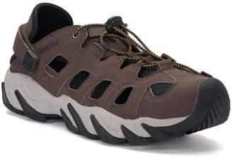 Pacific Trail AQ02 Men's Sandals