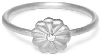 Arena Copenhagen Women's Ring Sterling Silver 925 157SR08