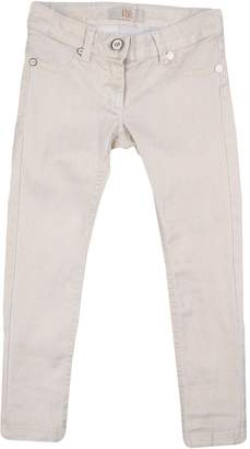 Vdp Collection Casual pants - Item 13027336