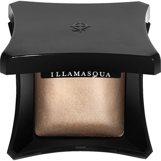 Illamasqua Beyond Powder Epic
