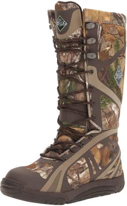 2e71197e64c2a2 at Amazon Canada · Muck Boot Muck Pursuit Shadow Rubber Lightweight  Insulated Scent-Masking Lace-Up Men s Hunting