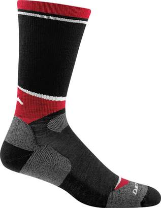 Nordic Darn Tough Lars Light Boot Sock - Men's