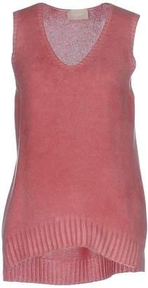 Drumohr Sweaters - Item 39739648AN