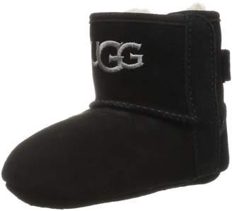 UGG I Jesse II Fashion Boot