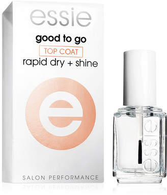 Essie Nail Care, Good To Go