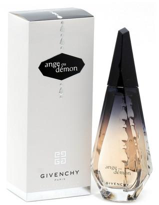 Givenchy Women's Ange Ou Demon 3.3Oz Eau De Parfum Spray