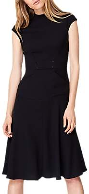 Damsel in a Dress Lolita Suit Dress, Black
