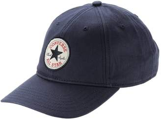 Converse Medium Curve Baseball Cap ~ Core