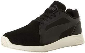 Puma Men's St Trainer Evo Sd Fashion Sneaker