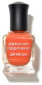 Deborah Lippmann Gel Lab Pro - Hot Child in The City