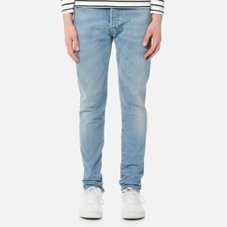 Levi's Men's 501 Skinny Jeans