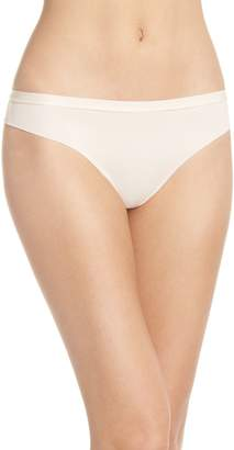 Honeydew Intimates Daisy Thong