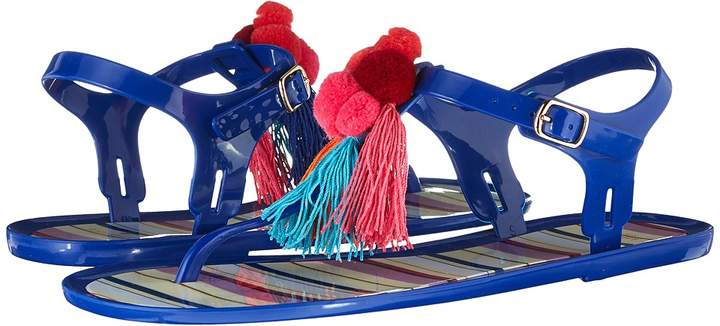 Kate Spade New York - Yellowstone Women's Shoes