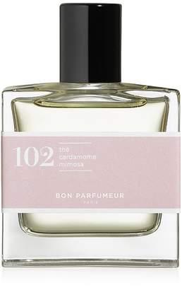 Bon Parfumeur Eau de Parfum 102
