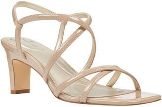 Bandolino Dress Sandals - Obexx