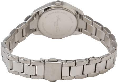 Kenneth Cole New York Classic KC4978