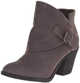 Blowfish Women's Suba Ankle Boot