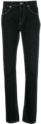 Ganni Classic jeans