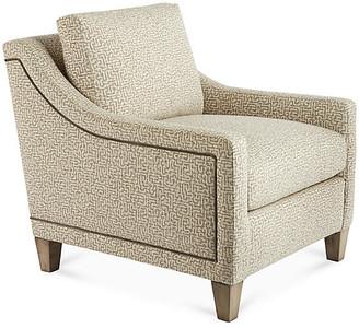Massoud Furniture Home Living Shopstyle