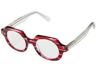 Eyebobs Goyle Reading Glasses Sunglasses