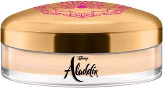 M·A·C MAC Cosmetics MAC Disney Aladdin Crystal Glaze Gloss