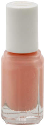 Essie Tying The Knotie 0.16Oz Mini Nail Polish