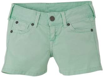 Pepe Jeans Baby Girls Foxtail Short