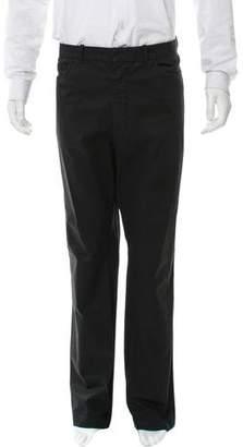 Ralph Lauren RLX by Flat Front Casual Pants