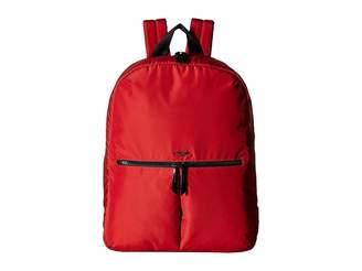 Knomo London Dalston Berlin Backpack