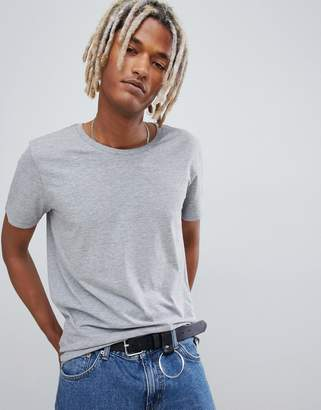 Weekday alex core t-shirt