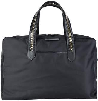 Stella McCartney Travel & duffel bags