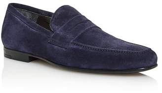 To Boot Men's Alek Suede Loafers - 100% Exclusive