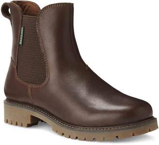 Eastland Ida Chelsea Boot - Women's