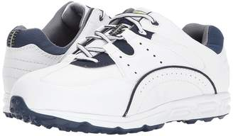 Foot Joy FootJoy Golf Specialty Spikeless Athletic Men's Golf Shoes