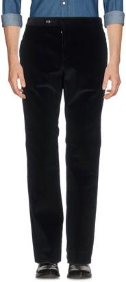 Gucci Casual pants - Item 13174970PN
