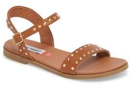 Steve Madden JDONDI Studded Sandal