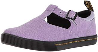 Dr. Martens Women's Winona Mary Jane Flat