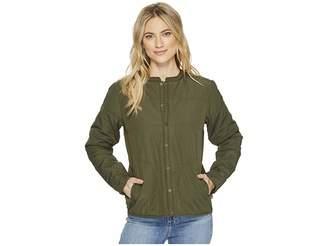 Burton Arliss Insulator Women's Coat