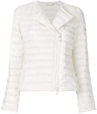 Peuterey padded jacket