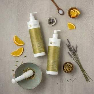 styling/ NEW Shampoo and Conditioner by Golden Door Australia