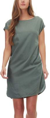 Patagonia June Lake Dress - Women's