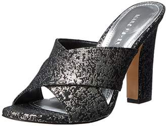 Marc Fisher Women's Jazzia Heeled Sandal