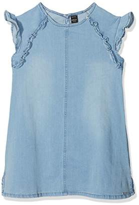 Replay Girl's SG3157.050.50329 Dress