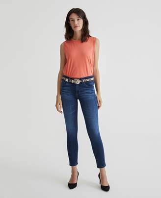 AG Jeans The Prima Ankle