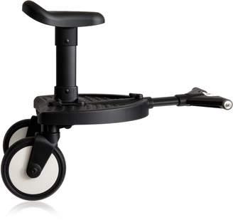 BABYZEN(TM) BABYZEN Ride Along Board for YOYO+ Stroller