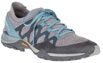 Merrell Siren 3 Knit Sock Sneaker